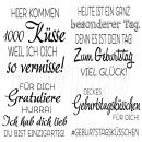 https://www.kulricke.de/product_info.php?info=p421_geburtstagskuesse-stempel.html