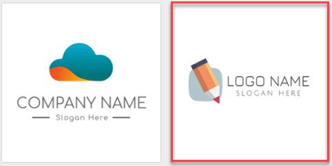 logo-design-kare-free-me