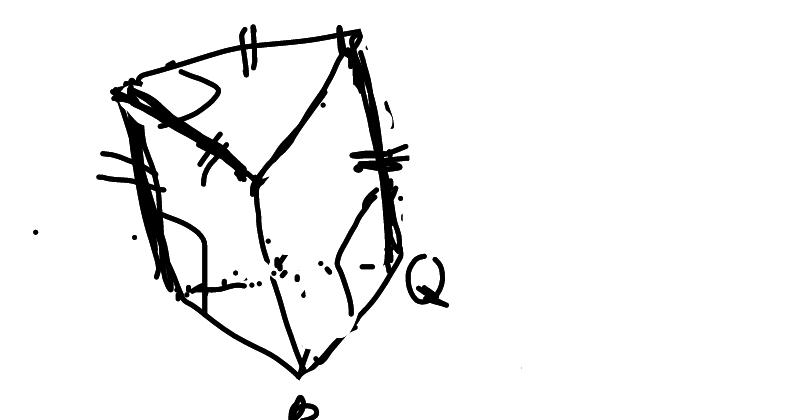 MathNotations: SAT TRIANGULAR PRISM PROBLEM