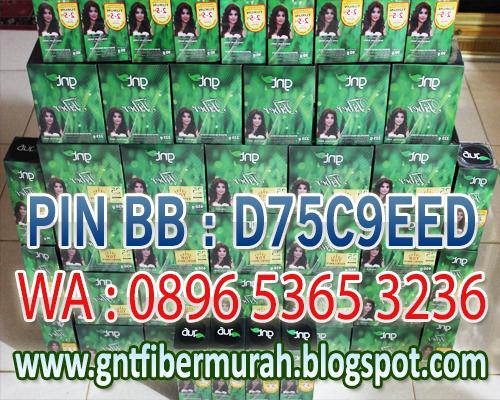 GNT Fiber Murah