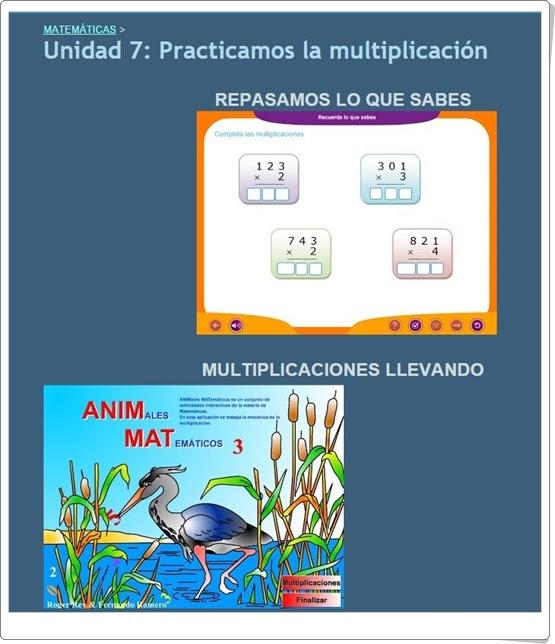 https://sites.google.com/site/tercerodeeducacionprimaria/matematicas/unidad-7-practicamos-la-multiplicacion
