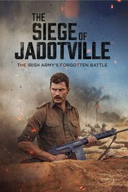The Siege of Jadotville Legendado