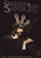 Semana Santa de Dos Torres 2017