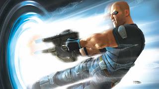 10 Game Multiplayer Terbaik PS2 36