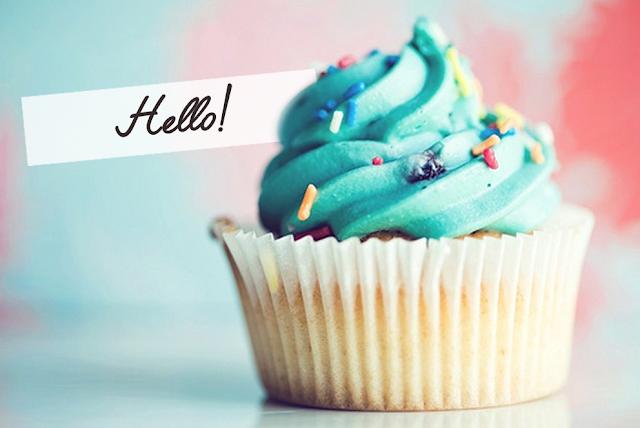 vender cupcake