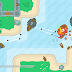 Game Assets 2D - Kenney Top Down Shooter (Pirate Pack)