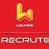 Logawin Recrute