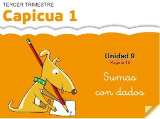 http://bromera.com/tl_files/activitatsdigitals/capicua_1c_PF/CAPICUA1-U9-PAG16-CAS.swf
