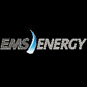 EMS ENERGY LIMITED (42O.SI) @ SG investors.io