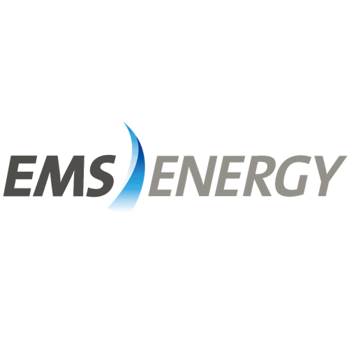 EMS ENERGY LIMITED (42O.SI) @ SG investors.io