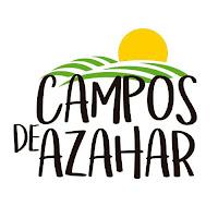 campos-de-azahar-logo