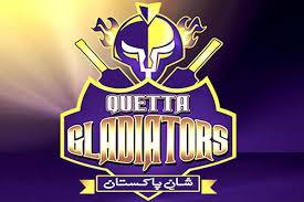 PSL 2021: Quetta Gladiators, Pakistan Super League Team Quetta Gladiators Team Squad PSL 2021, Pakistan Super League, PSL 2021 Team Captain and Players