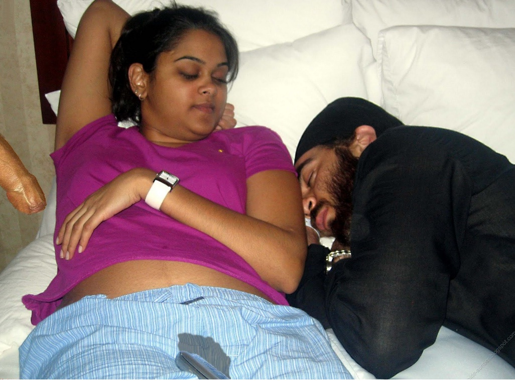 sex with sleeping aunty