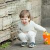 Inilah Cara Efektif Mengatasi Tantrum pada Anak