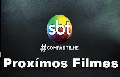 fILMES SBT