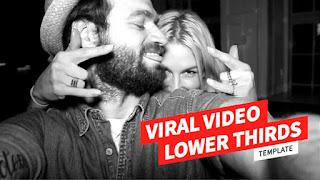Bagaimana Cara Membuat Video Branding Youtube dan Facebook
