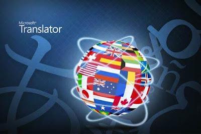 تطبيق-Microsoft-Translator-للترجمة-علي-الآيفون