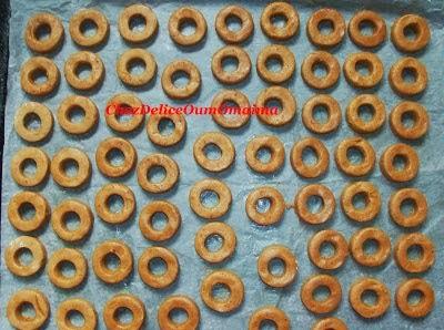 بالصور مقادير و طريقة تحضير حلوة البراسلي بشكل رائع %D8%B58