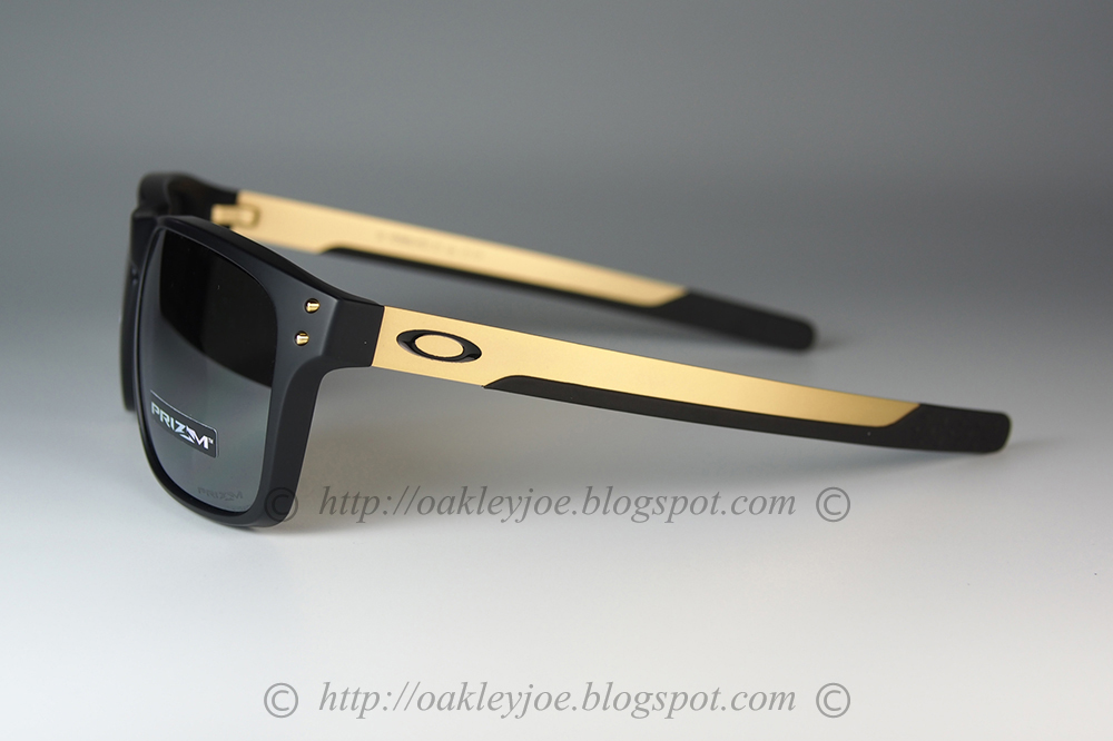 a765c0144e3 Oakley Holbrook Mix Asia Fit