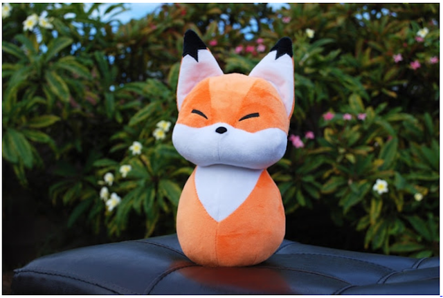 https://www.kickstarter.com/projects/753119682/forest-friend-fox-plush
