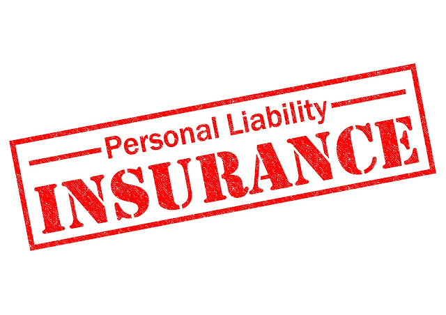 home insurance, liability insurance, landlord insurance
