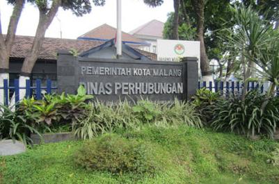 Cara Daftar Mudik Gratis 2017 dari Pemkot Malang
