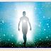 O Espiritismo é Abominável diante do Santo Deus da Bíblia