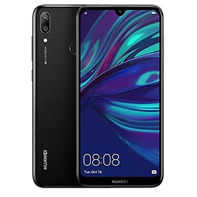 Huawei-Y7