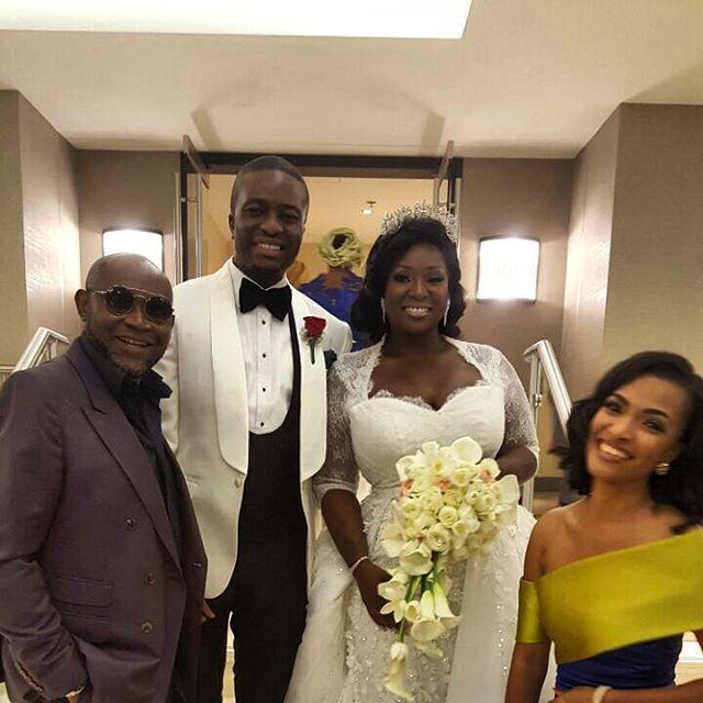 Naija Gist & Entertainment News | Nigerian Celebrity News ...