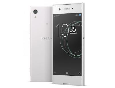 Sony Xperia XA1 Ultra Specifications & Price