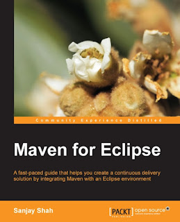 free books PDF to learn Maven