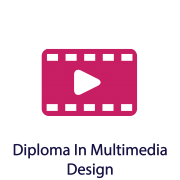 Diploma Aplikasi Multimedia / Application Multimedia