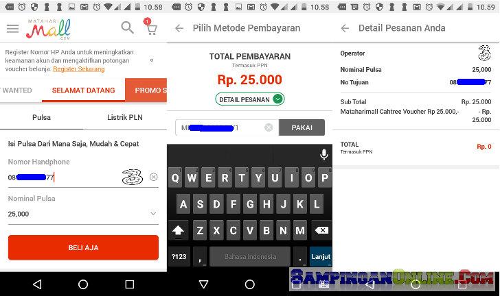 aplikasi-mataharimall-mobile-app