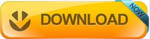 http://adfoc.us/25296954040830