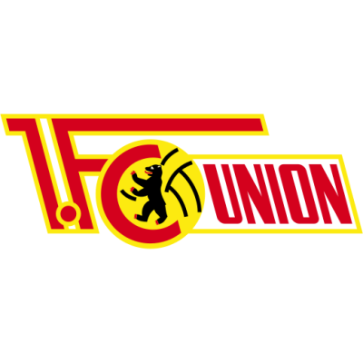 2020 2021 Recent Complete List of Union Berlin Roster 2018-2019 Players Name Jersey Shirt Numbers Squad - Position