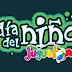 "Juguetón anuncia actividades por celebración ""Día del Niño"""