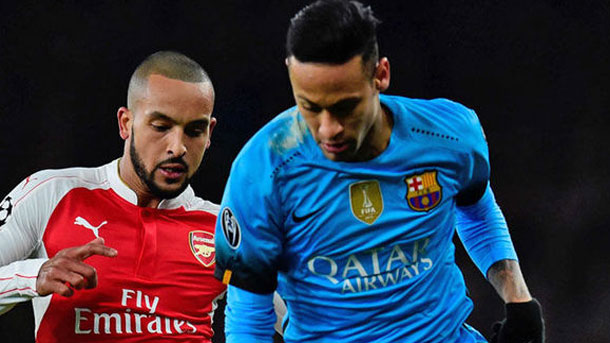 "Guti llama ""teatreros"" a los jugadores del FC Barcelona"