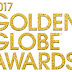 Confira Os Looks do Golden Globe Awards 2017!