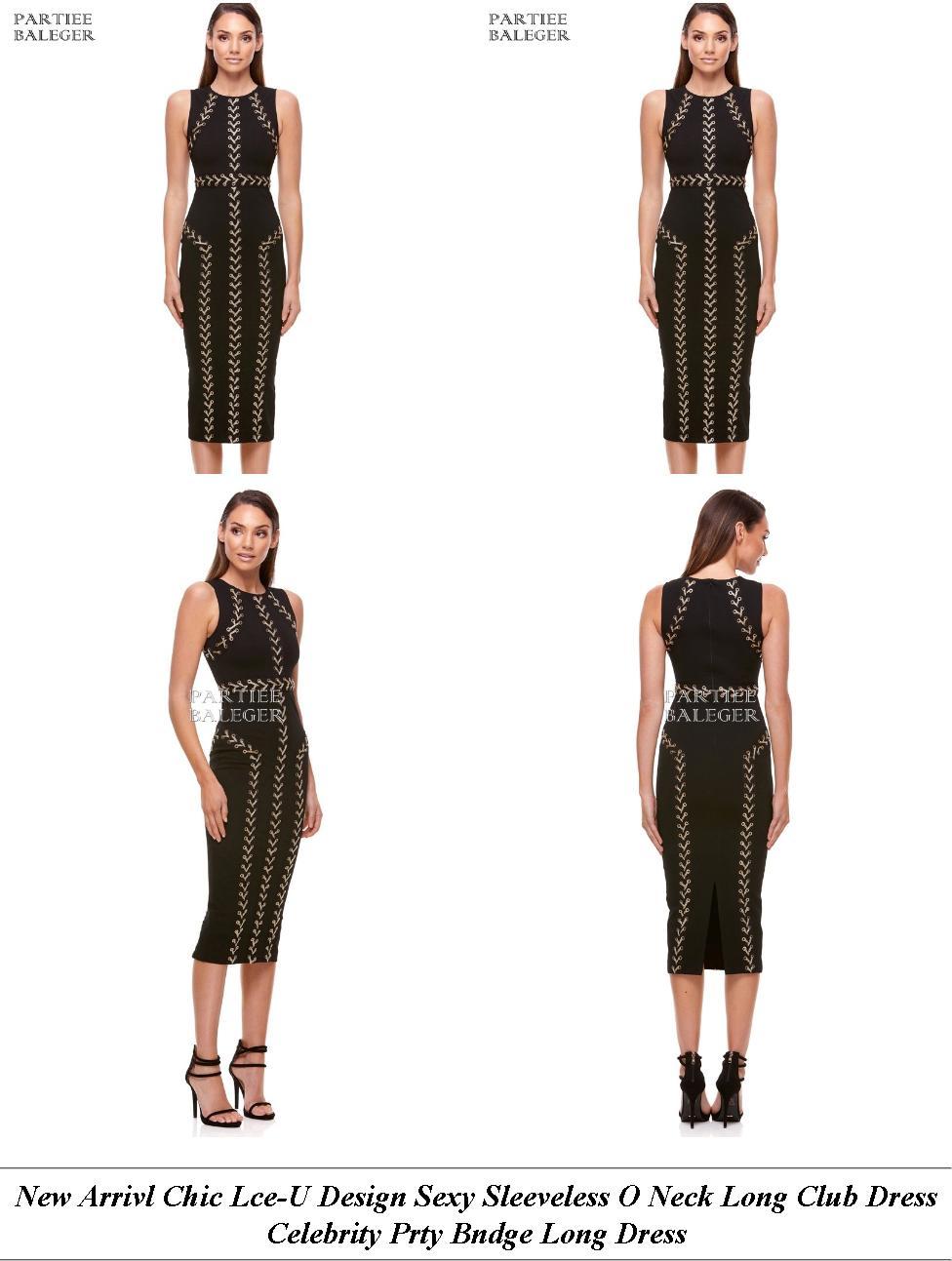 Plus Size Maxi Dresses - Online Sale Offers - Yellow Dress - Buy Cheap Clothes Online
