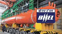 BHEL wins largest order for solar photovoltaic plants: Report