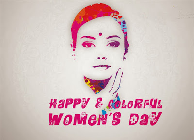 Women's-day-Quotes-Sms-2017