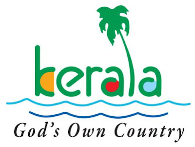 Kerala Tourism Department