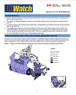 https://www.canada.ca/en/public-health/services/publications/diseases-conditions/fluwatch/2017-2018/week4-january-21-27-2018.html