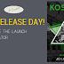 Release Day: Gladiator (KOSMOS Episode 3)