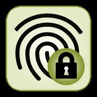 Download Precision Biometric (PB510) USB Fingerprint RD Service And Driver