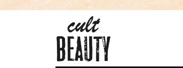 Moje iskustvo s online narucivanjem kozmetike - Cult Beauty stranica