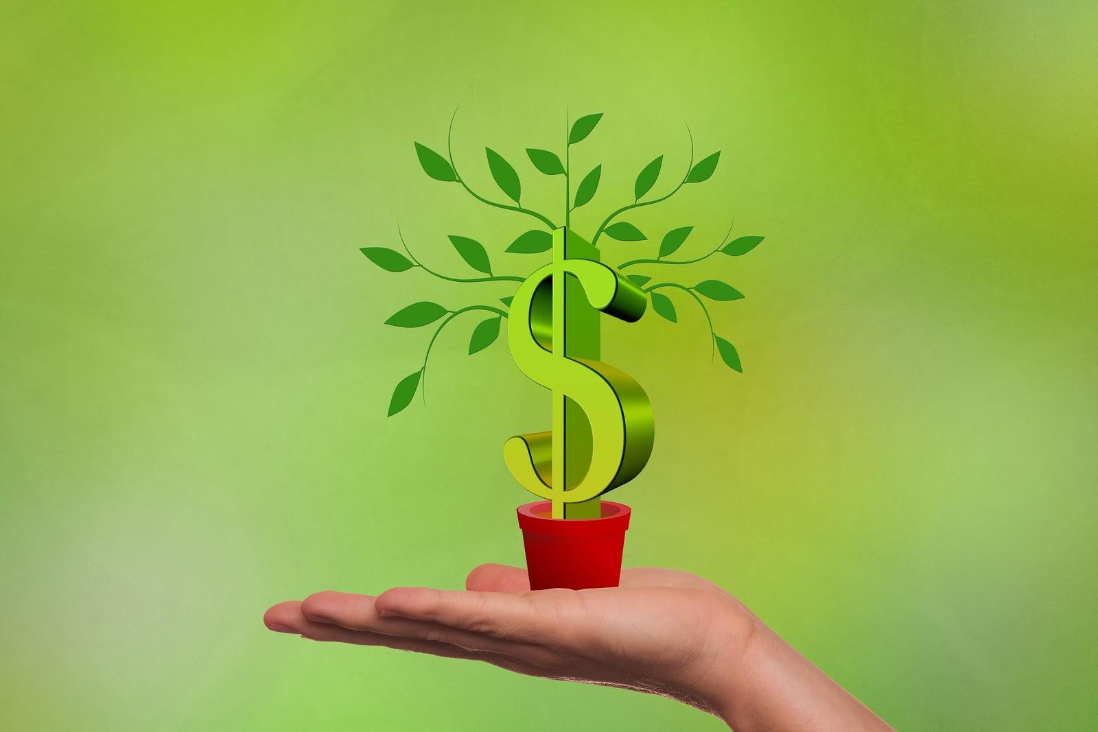 Lorisa\'s Savings Blog: Why I Love Shopping at Dollar Tree