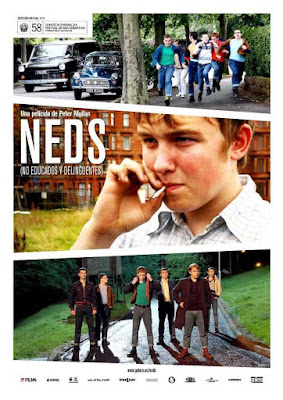 Neds 2010 [Castellano]