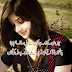 Urdu sad Poetry love and Romantic Shayari