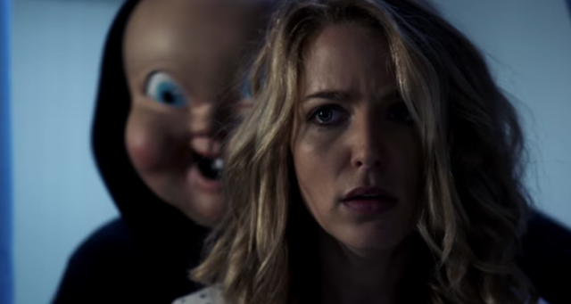 Happy Death Day 2U: Film Review